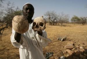 Soudan: 136 morts dans des affrontements tribaux au Darfour dans ACTUALITES 1073630_6_418e_darfour-soudan-300x204
