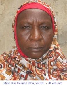 Lettre d'une veuve tchadienne à Mme Fatime Raymonde Habré dans ACTUALITES 1374055876368-233x300