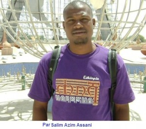 Je suis Tchadien, musulman… mais pas Séléka dans ACTUALITES 1374572771130-300x265