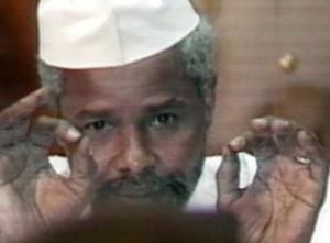 1015 victimes se constituent parties civiles contre Hissène Habré  dans ACTUALITES afrique_18-300x221