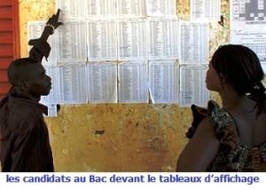 Résultats catastrophiques du Baccalauréat 2013 au Tchad dans ACTUALITES bac-tchad-2011-300x213