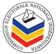 Tchad : vers la création d'une nouvelle Commission Électorale Nationale Indépendante dans ACTUALITES cenitchad