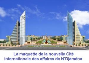 Le Tchad résolu à améliorer sa gouvernance  dans ACTUALITES cite-des-affaires-tchad_dr-300x214