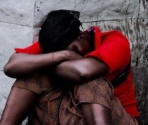 Tchad : Grossesses d'adolescentes et mortalité maternelle, un problème de santé difficile à résoudre dans ACTUALITES femme-africaine-300x253