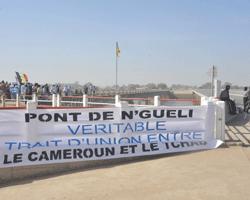 Tchad/Cameroun: un deuxième pont sur le Logone  dans ACTUALITES im_10_12_2012_4