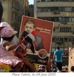Egypte : l'armée a trahi le peuple. Vive l'armée! dans ACTUALITES img_3029_0-287x300