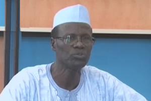 Tchad: Moussa Kadam élu 1er vice-président de l'Assemblée nationale  dans ACTUALITES moussa-khadam-pr-du-groupe-parlementaire.-mps-tol-19-02-2013-04-52-42-300x201