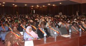 Tchad : Les députés formés aux directives de la CEMAC sur la loi des finances dans ACTUALITES parlement-tchad-300x161
