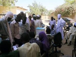 Le Tchad se prépare à ses premières élections départementales et sénatoriales en 2014 dans ACTUALITES tcahd-legislatives_0-300x224