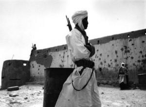 Affaire Hissène Habré : le témoignage d'un Commandant français sur les charniers du Tchad  dans ACTUALITES tchad-frolinat-300x221