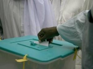 Tchad : vers la création d'une nouvelle Commission Électorale Nationale Indépendante dans ACTUALITES 000_par6230072_0-300x224