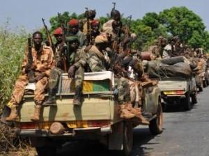 Le Tchad dément toute implication dans la chute de l'ex-président centrafricain Bozizé  dans ACTUALITES 000_was7162024_01-300x224