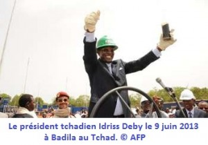 Tchad : un journaliste et un blogueur condamnés à trois ans de prison avec sursis   dans ACTUALITES 020082013101826000000adadad-300x210