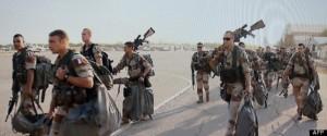 Vers un retrait du Tchad de l'armée française  dans ACTUALITES 5743789-8562950-300x125
