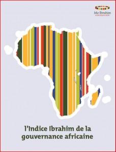 Indice de gouvernance en Afrique 2013 : Le Tchad va-t-il se détacher de la 51ème place?  dans ACTUALITES arton1319-228x300