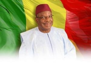 Mali: IBK fait l'honneur de sa première visite au président tchadien Idriss Deby  dans ACTUALITES ibk-tchad-300x211