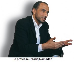 Tariq Ramadan: Dépasser l'islamisme  dans EDITORIAL ramadan-05-300x253