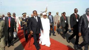 Investiture d'IBK: Idriss Déby est le plus applaudi  dans ACTUALITES 020092013083946000000idirca-300x171