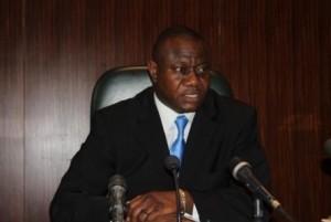 L'ex-Directeur national de la BEAC du Tchad est décédé dans ACTUALITES ba-300x201