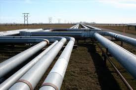 Pétrole: le Tchad va tripler sa production dans ACTUALITES pl2-e1371852553492