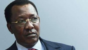 Tchad : nouveau remaniement ministériel  dans ACTUALITES 168407_203249929689257_8384226_n-300x171