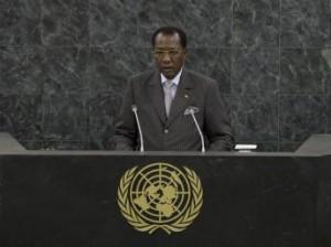 Conseil de sécurité de l'Onu: Comment le Tchad est devenu membre non permanent  dans ACTUALITES 2013-09-25t200153z_1891908953_tb3e99p1jn1qw_rtrmadp_3_un-assembly_0-300x224