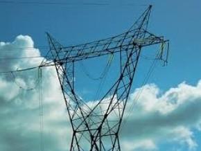 Cameroun /Tchad: 3,78 millions $ de la BAD à l'interconnexion de réseaux électriques dans ECONOMIE 3b9fc4593dd578e81929305a81fabd87_s