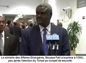 Le Tchad devient membre non-permanent du conseil de sécurité de l'ONU  dans ACTUALITES 5965009-8892179-300x220