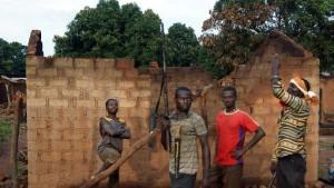 Centrafrique: nouveau sommet de l'Afrique centrale lundi au Tchad  dans ACTUALITES 6aba5745e0b87948128c81dd29ecc2f54e5ea808-300x169