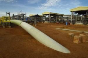 Tchad : TOTCO se veut un acteur clé de l'industrie pétrolière africaine  dans ECONOMIE c7c0e56865f5af549a5420ebd976f867_l-300x199