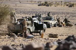 Attaque de djihadistes au Mali: deux soldats tchadiens et un civil tués  dans ACTUALITES cb7febe1dbca360fba3055686a8fea89e2920444-300x199