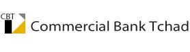Tchad : Attijariwafa Bank ne lâche pas CBT  dans ACTUALITES commercial-bank-tchad