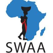 Tchad : Les professionnelles du sexe sensibilisées aux préventions dans ACTUALITES finallogoresized