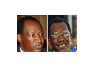 ONU: Le Burkina Faso soutient la candidature du Tchad comme membre non-permanent du Conseil de sécurité dans ACTUALITES le-panel_0-300x237