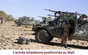 Mali: vaste opération militaire contre les jihadistes dans ACTUALITES phoce2f71b0-3caf-11e3-8ebf-e26ab888ec00-805x453-300x187