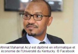 Tchad : Le gouvernement Kalzeubé Pahimi Deubet est formé dans ACTUALITES ahmat-mahamat-acyl-300x210