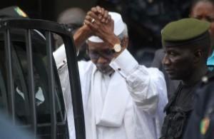 Le Sénégal et le Tchad veulent un procès radio-télévisé pour Habré dans ACTUALITES f91fb53684e8aa757d1987722e3f5f6439a66605-300x195