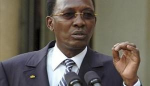 Mali: les journalistes de RFI « assassinés par les forces du mal » (Déby) dans ACTUALITES image11-300x173