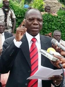 Tchad : un nouveau gouvernement face aux mêmes défis dans ACTUALITES kalzabe_pahimi_m-225x300