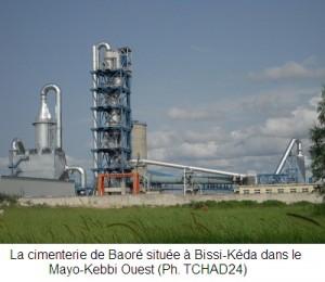 Le Mayo-Kebbi, nouvelle région clé dans la politique tchadienne  dans ACTUALITES ph.-4-300x260