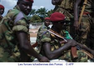 Le Tchad, clé de la paix en Centrafrique dans ACTUALITES 12d99b84404064c60391b97971490a025d71b7df-300x224