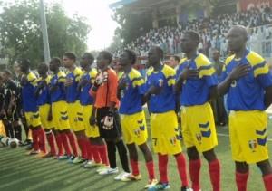 Coupe de la CEMAC : le Tchad et le Congo en demies finales dans ACTUALITES 1318930618313-300x211