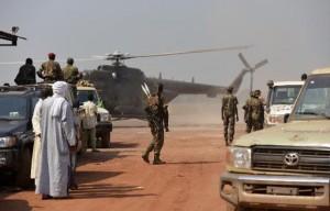 Centrafrique: le Tchad va rapatrier ses ressortissants dans ACTUALITES 410b508001c1d96f5116c9e3269e475783df7aa5-300x192
