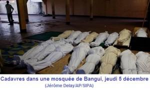 Centrafrique : les Tchadiens pris pour cibles  dans ACTUALITES 6719791-centrafrique-on-se-tue-parfois-entre-voisins-300x180