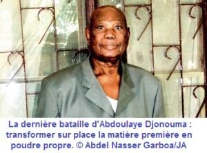 Tchad : Abdoulaye Djonouma, le roi de la gomme arabique dans ECONOMIE abdoulaye-djonouma-sccl_abdel-nasser-garboa-ja-300x222