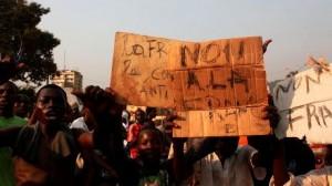 Centrafrique : grogne des musulmans contre les soldats français à Bangui dans ACTUALITES arton36142-f1332-300x168