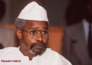 Tchad : on prépare les journalistes à couvrir le procès d'Hissein Habré dans ACTUALITES db55a20f4c8c9386f8f1d38fe781c213_l-300x213