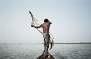 L'Unesco veut classer le Lac Tchad, patrimoine mondial dans ACTUALITES foto_cederic_faimali3-300x194