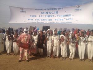 Tchad : Bongor prête à accueillir les festivités de la fête du 1er décembre  dans ACTUALITES img_0257-300x225