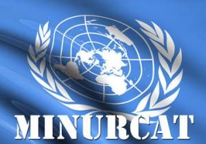 Tchad : La MINIRCAT n'a pas honoré ses contrats avec les entreprises  dans ACTUALITES minurcat1-300x211